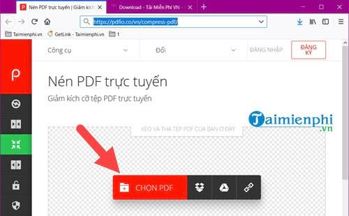 Top website stores the best pdf file of the internet 7