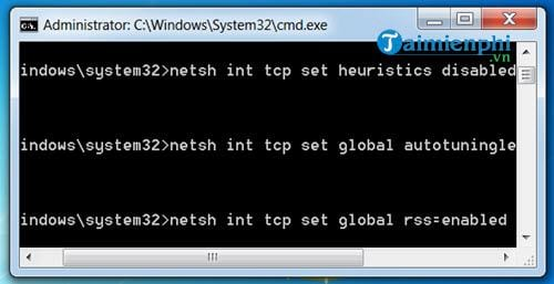 sua loi laptop windows 7 khong bat duoc wifi 12