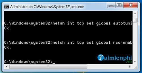 sua loi laptop windows 7 khong bat duoc wifi 13