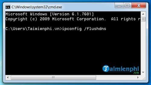 sua loi laptop windows 7 khong bat duoc wifi 4