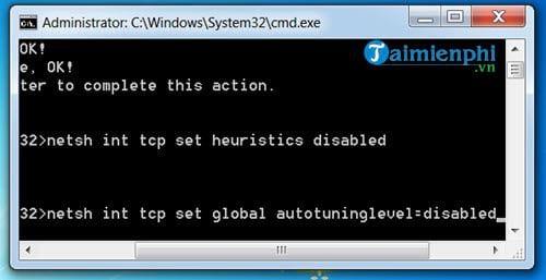 sua loi laptop windows 7 khong bat duoc wifi 11