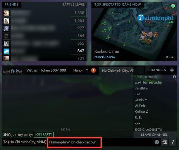 khong go duoc tieng viet trong game mac du may co cai unikey 8