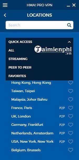 Use vpn internet explorer