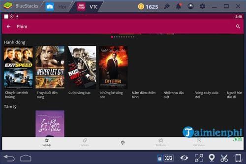How to install and use vcc applications now on pc like phones 8