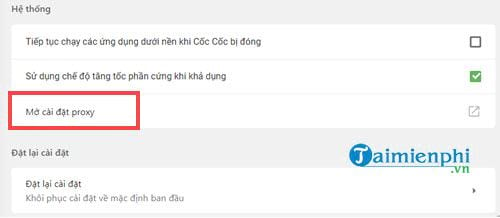 fake Indonesian ip on coc chrome coc to watch asian games 11
