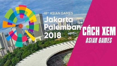 fake Indonesian ip on coc chrome coc to watch asian games