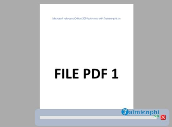 how to convert pdf to excel with solidconverter 11