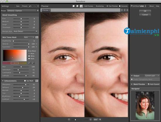 6 Plugin Photoshop cần thiết cho người mới sử dụng