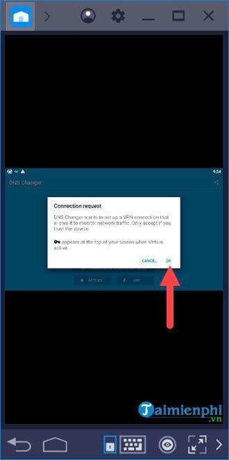 Cách cài và chơi PUBG Mobile Lite trên máy tính