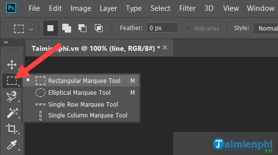 Guide to the effect of light and shadow in photoshop 30