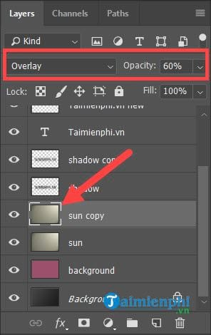 Directing the understanding of luxury and light in photoshop 47