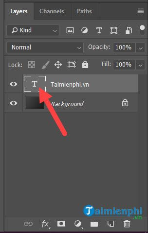 Guide to the effect of light and shadow in Photoshop 7