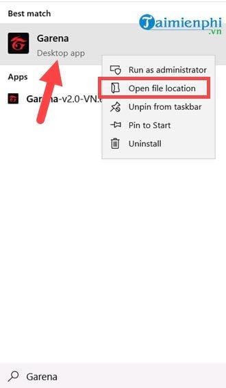 Cách tải và cài PUBG Lite không cần fake IP 2