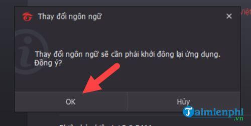 Cách tải và cài PUBG Lite không cần fake IP 9