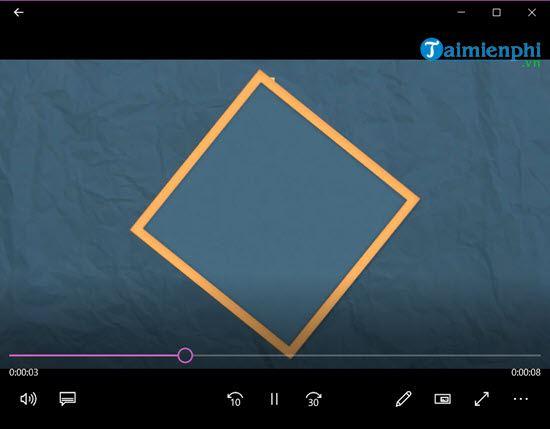Hướng dẫn cách ghép nhạc vào Video nhanh, đơn giản 16