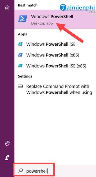 Xem địa chỉ IP của máy tính Windows 10 siêu đơn giản 4