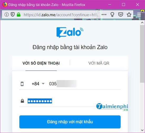 How to make playlist of music on zing mp3 create playlist of rieng minh 4