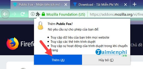How to remove flowers from the file on google chrome firefox coc coc 8