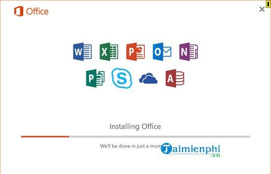 Parallel installation of office 2003 and 2016 on computer