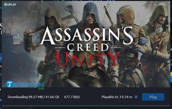 cach tai assassin s creed unity mien phi vinh vien 11