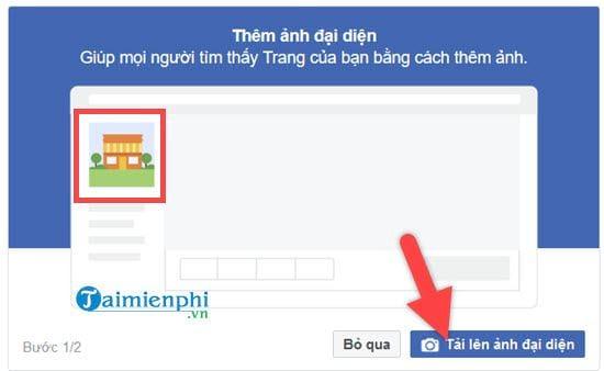 dang ky facebook doanh nghiep 5
