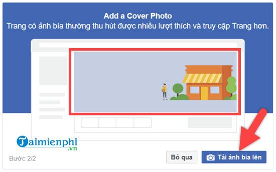 dang ky facebook doanh nghiep 6