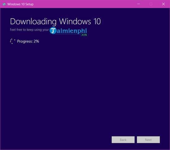 cach tai file iso windows 10 goc tu microsoft 7
