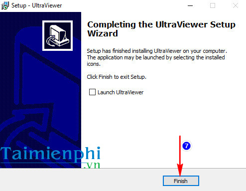 cai ultraviewer