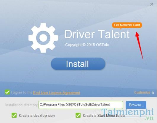 Top 4 phần mềm cập nhật driver miễn phí trên Windows 7