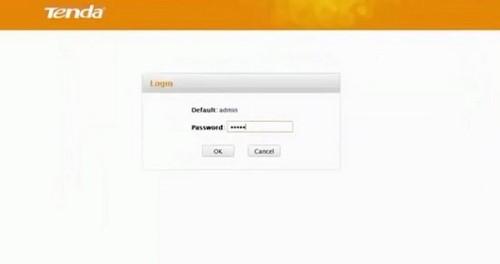 [taimienphi.vn] Đổi tên wifi, thay wifi name tp-link tenda, huawei vnpt, viettel, fpt