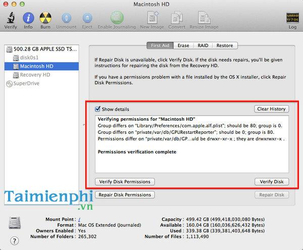 Lỗi iTunes 45054, căn do và cách khắc phục