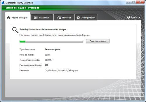 Top 10 Phần Mềm Diệt Virus Cho Windows 10 Tốt Nhất