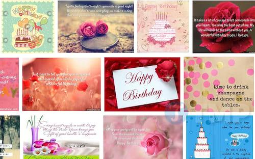 [taimienphi.vn] lời chúc sinh nhật bằng tiếng anh hay nhất, câu chúc mừng sinh nhật
