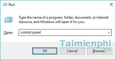 Cách gỡ bỏ chương trình trên máy tính Windows 10, 8.1/8, 7,Vista, XP 4