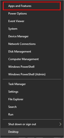Cách tăng tốc Windows 10 đạt hiệu suất tối đa khi hoạt động 10