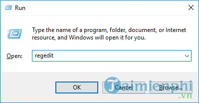 Cách tắt Windows Defender trên Windows 10 5