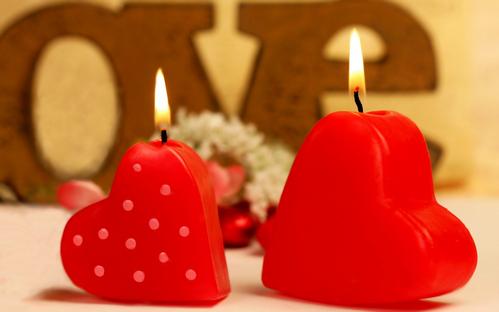 hinh valentine cho may tinh