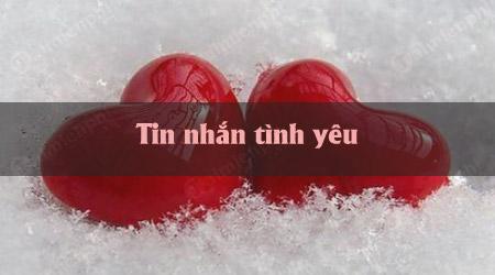 [taimienphi.vn] tin nhắn tình yêu gửi cho bạn trai, bạn gái mà mình thích