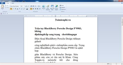foxit reader convert pdf to word