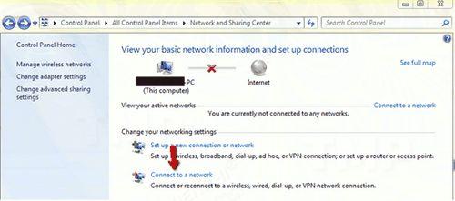 [TaiMienPhi.Vn] Lỗi wifi, lỗi mạng wifi thường chạm chán và cách khắc phục