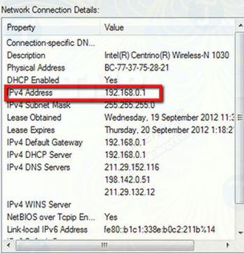 [TaiMienPhi.Vn] Lỗi wifi, lỗi mạng wifi thường gặp gỡ và cách khắc phục