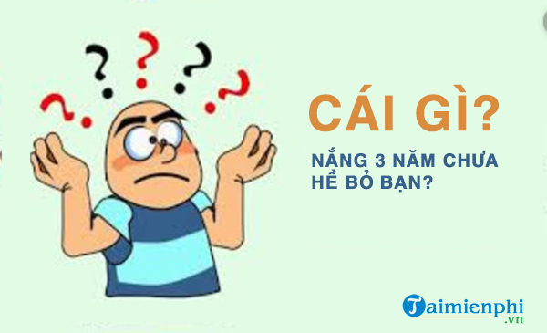 [taimienphi.vn] danh sách 50+ câu đố vui mẹo có đáp án hài hước, hại não, thách thức i
