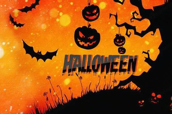 Halloween 2020 NgàY MấY Halloween 2020 vào ngày nào? thứ mấy? Halloween có ý nghĩa gì?