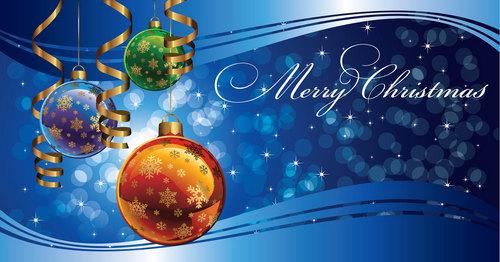 Lời chúc Giáng sinh hay, ý nghĩa 3