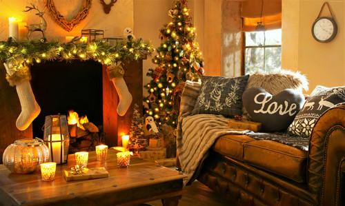 Lời chúc Giáng sinh hay, ý nghĩa 4