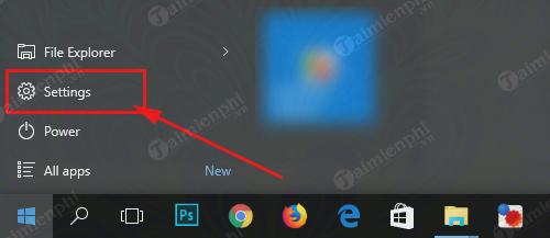 cach chan update windows 10 vinh vien 2019