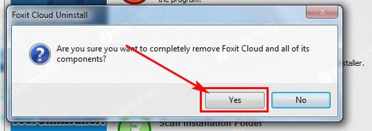 Cách gỡ bỏ chương trình trên máy tính Windows 10, 8.1/8, 7,Vista, XP 22
