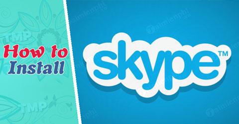 cai skype