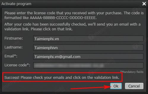 giveaway ban quyen mien phi webanimator go cong cu thiet ke web 5