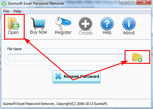 Phá pass Excel, gỡ bỏ mật khẩu của Sheet trong Excel 10